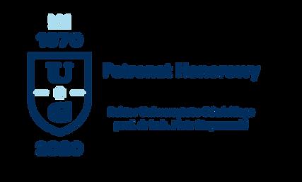Patronat_Honorowy_UG.png