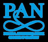 nowe_PAN.png