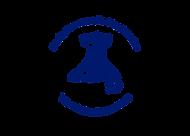 cropped-logo_RSSWCH_BEZTŁA-1.png