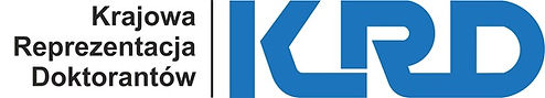 logo_kolor.jpg