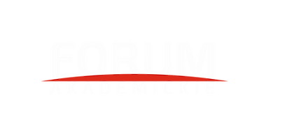 logo_FA_2019.png