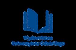 logo_wug.png