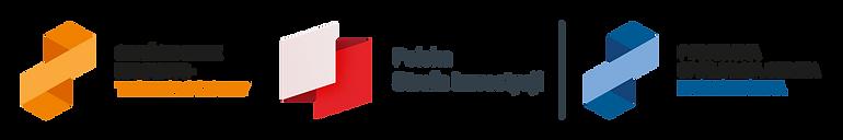 GPN-T_PSI_PSSE_logo_RGB.png