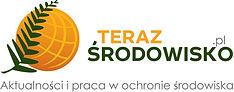 logo_teraz_środowisko.jpg