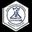 logo_RSSwCh_tłowewnatrz.png