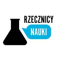 rzecznicy logo.png
