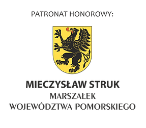nowe_MW.png