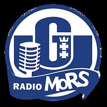 mors-logo-new.png