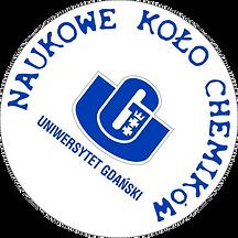 logo_nkch21.png