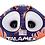 Thumbnail: Talamex 2 Fast