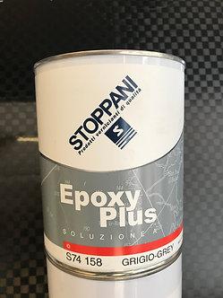 Primaire Epoxy Plus