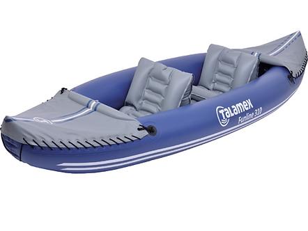 Kayak Funline 310