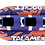 Thumbnail: Talamex Rocket