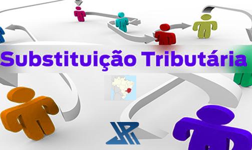 Minas Gerais sai na frente e muda legislação da Substituição Tributária