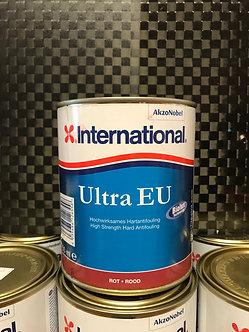 Ultra EU 750 ml Rouge