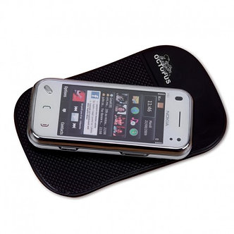 Antidérapant pour smartphone
