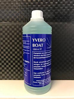 Yvero boat -  1L