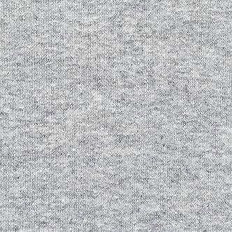 Housses de pare battages S3 Gris (2 housses dans chaque pack)