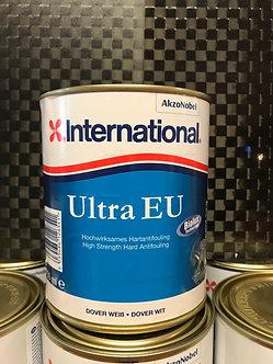Ultra EU 750 ml Blanc Crème