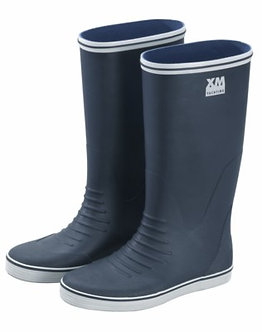 XM Cruising Boots