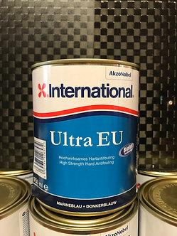 Ultra EU 75ml Bleu Marine
