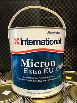 Micron Extra EU 2.5L Blanc Crème