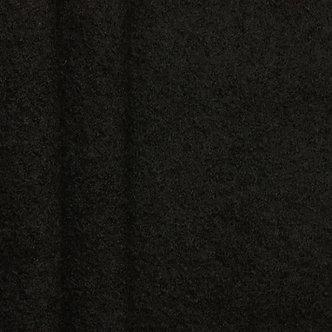 Housses de pare battages S5 Noir (2 housses dans chaque pack)