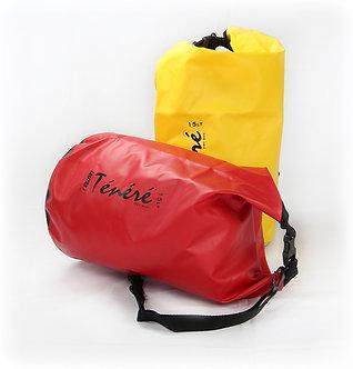 Drybag Ténéré 15 litres