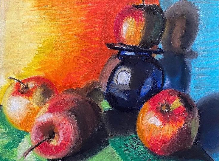 Apples by Laura Lucas.jpeg