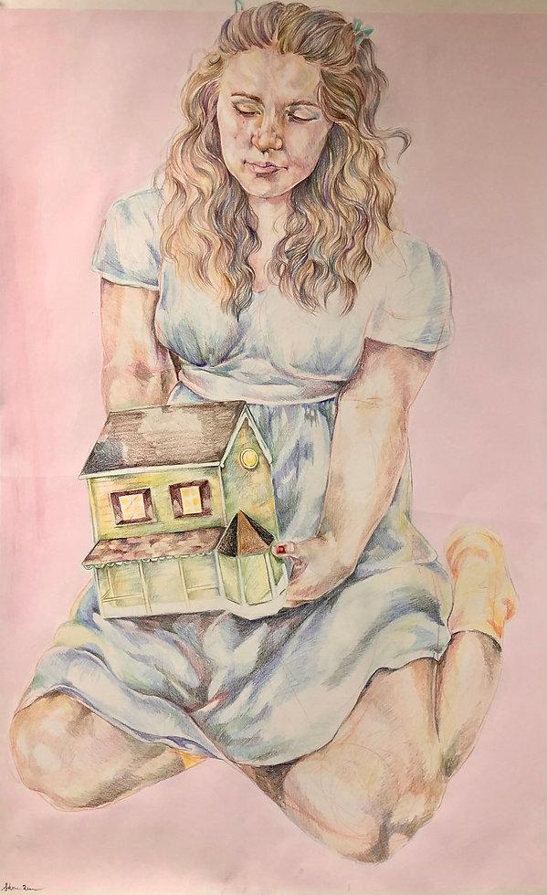 Self Portrait by Shannon Kerrigan.jpeg