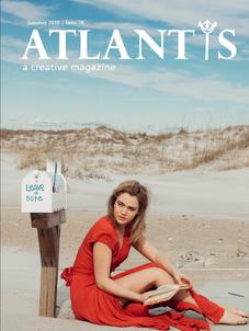 Summer 2018: Issue 78