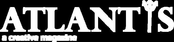 actual white logo.png