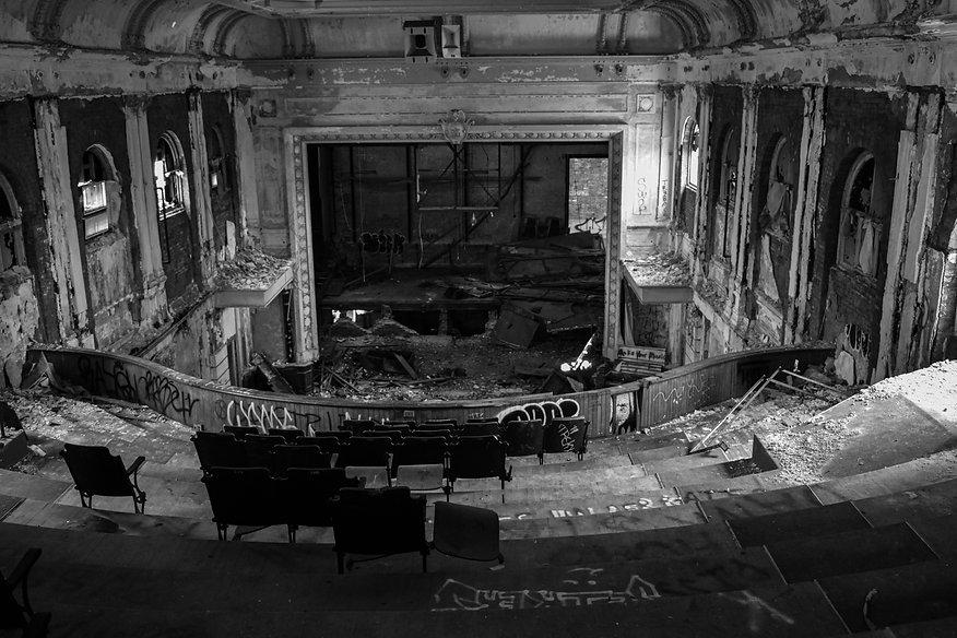 Empty Theater- Arianna Charapp.jpeg