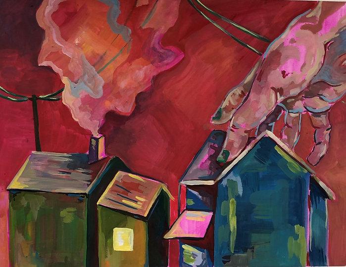 House Hunter by Shannon Kerrigan.jpeg