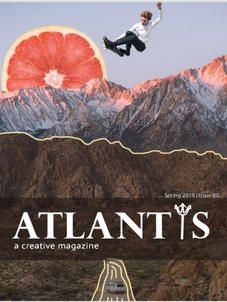 Spring 2019: Issue 80