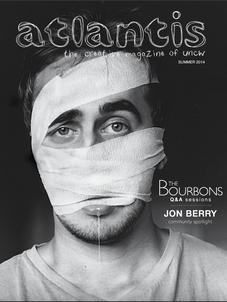 Summer 2014: Issue 68