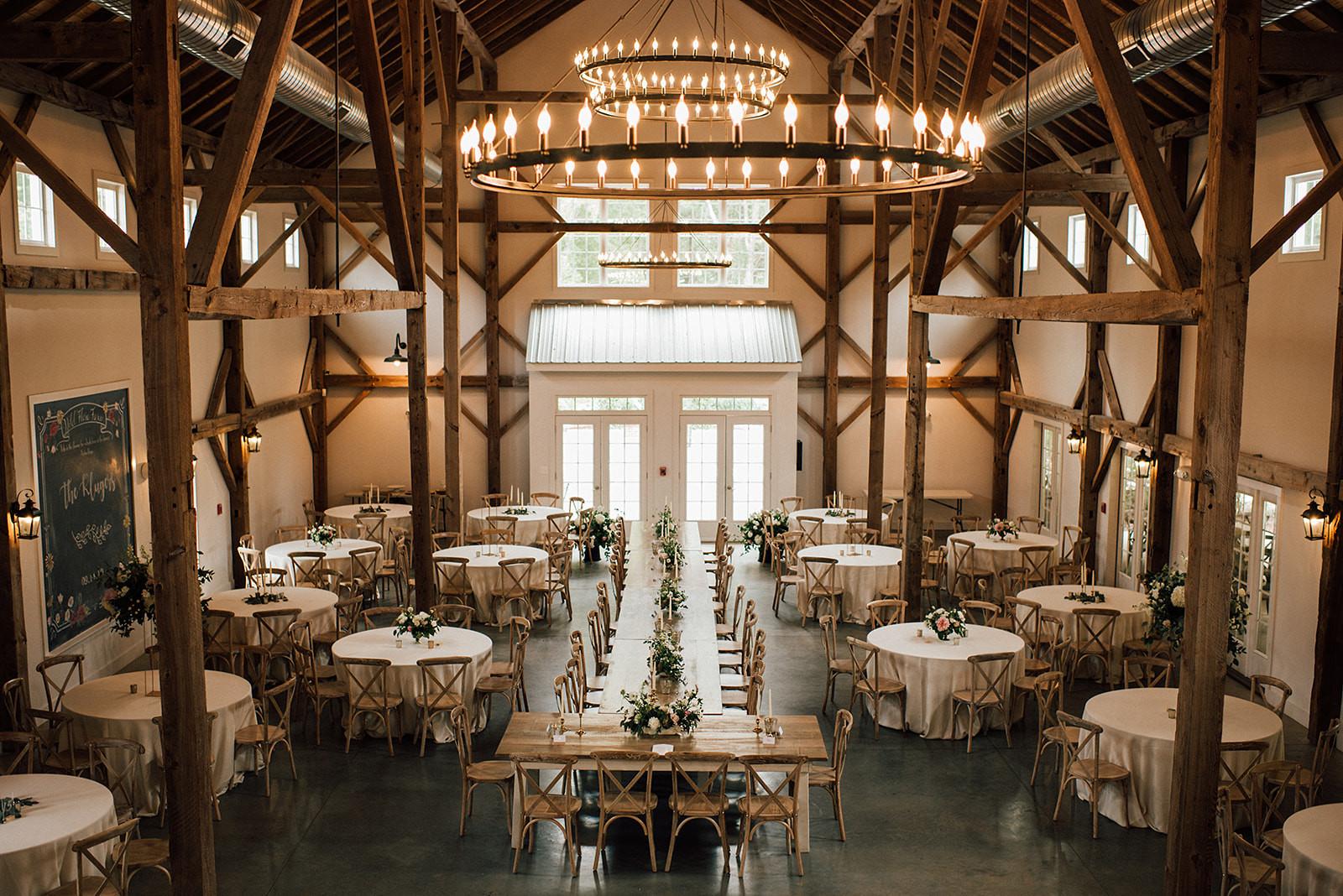 Wedding -1547.jpg