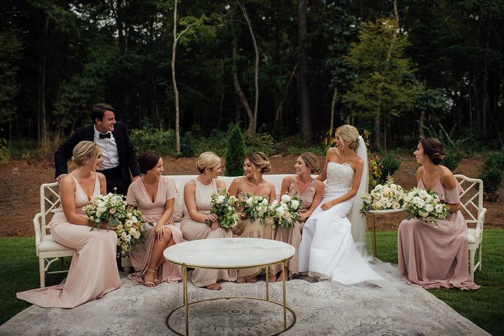 Wedding -2048.jpg