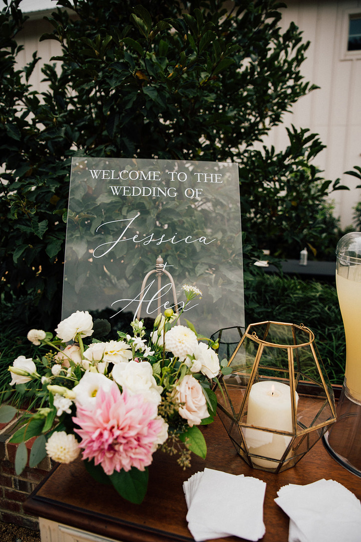 Wedding -4307.jpg
