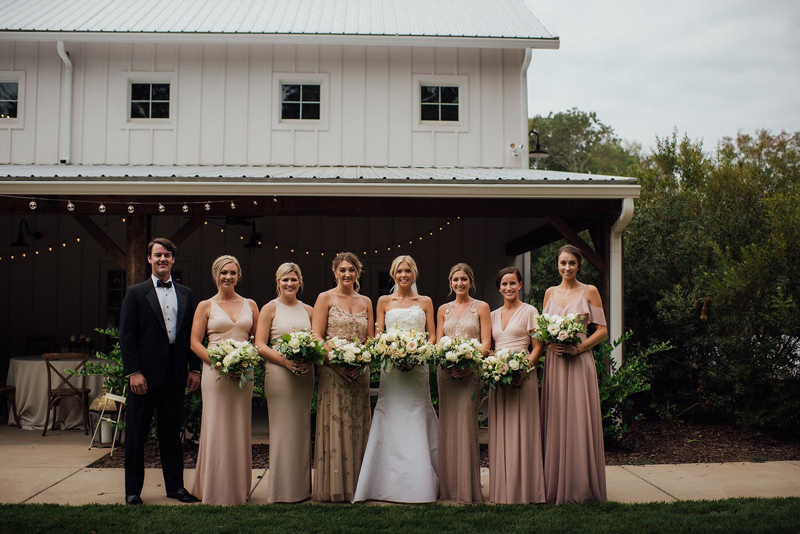 Wedding -2065.jpg