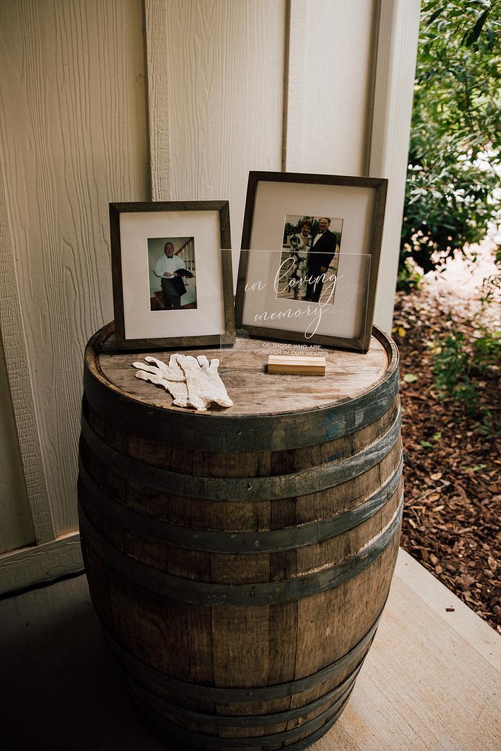 Wedding -4212.jpg