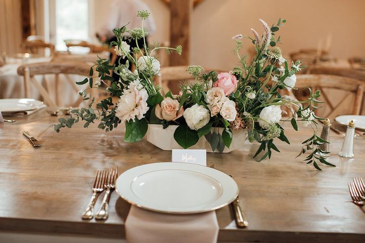 Wedding -2440.jpg