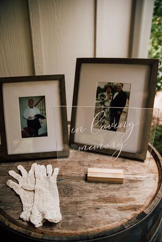 Wedding -4211.jpg