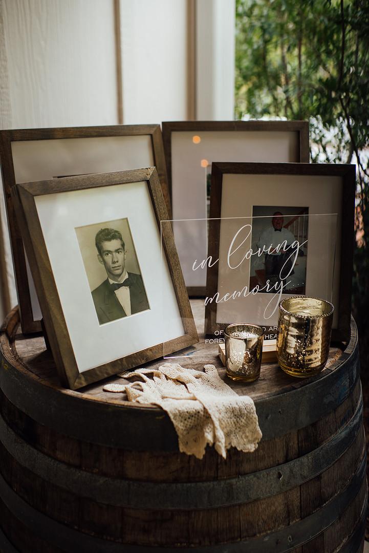 Wedding -2449.jpg