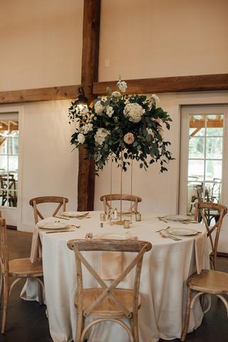 Wedding -2424.jpg