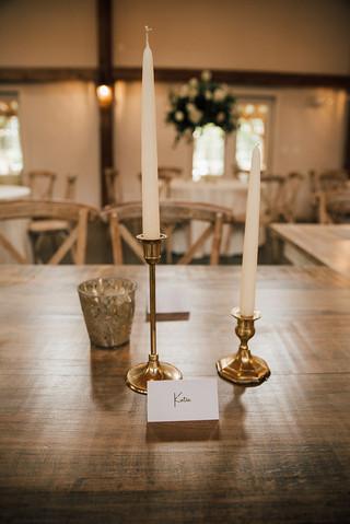 Wedding -4158.jpg