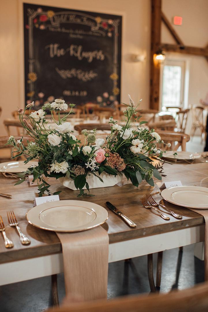 Wedding -2428.jpg