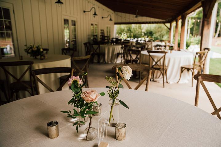 Wedding -4193.jpg