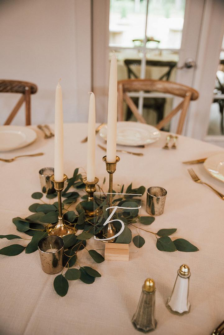 Wedding -4295.jpg