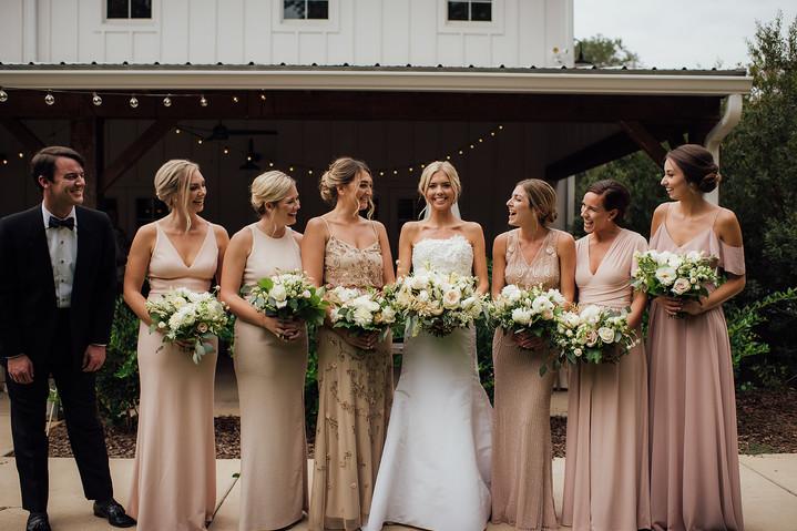 Wedding -2069.jpg